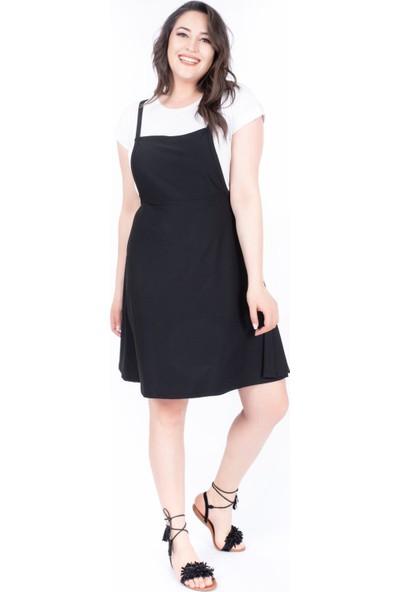 Myline Tulum Elbise