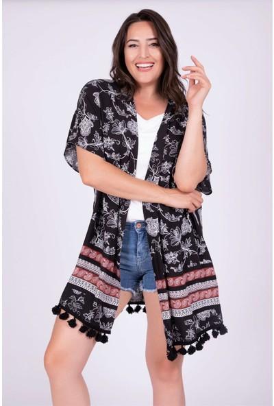 Myline Kimono