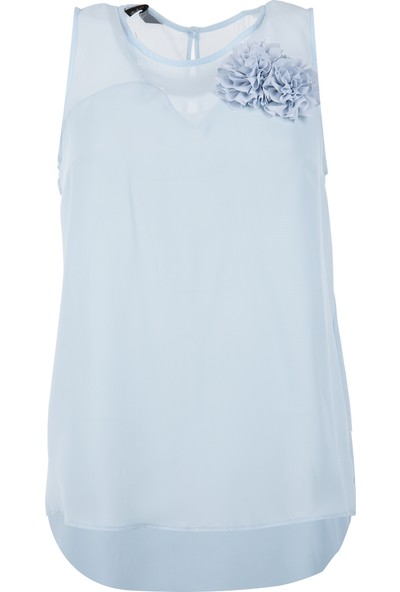 Ayhan Bluz Kadın Bluz 80770