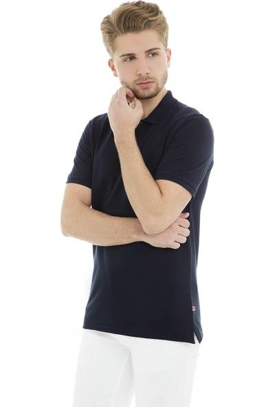 Jack & Jones Erkek T-Shirt 12136516