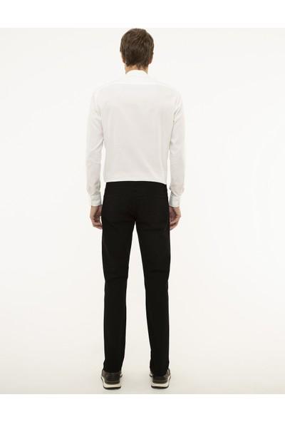 Pierre Cardin Erkek Spor Pantolon 50209769-Vr046