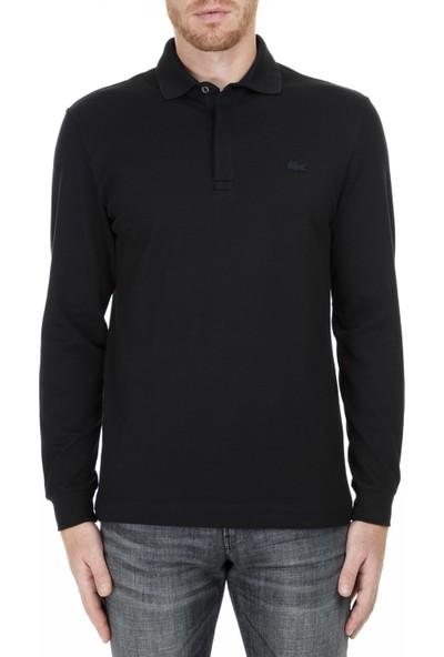 Lacoste T Shirt Erkek Polo Ph2481 031