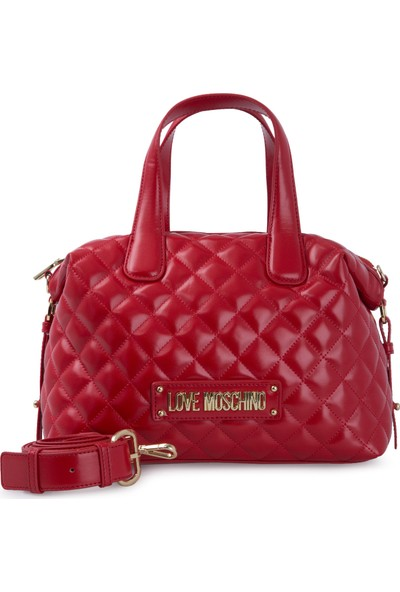 Love Moschino Kadın Çanta Jc4005Pp18La0500