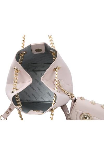 Versace Kadın Çanta E1Vtbbc4 70882 427
