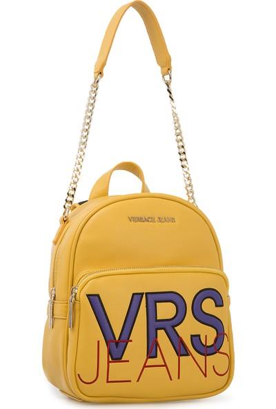 Versace Kadın Çanta E1Vtbbs4 70888 600