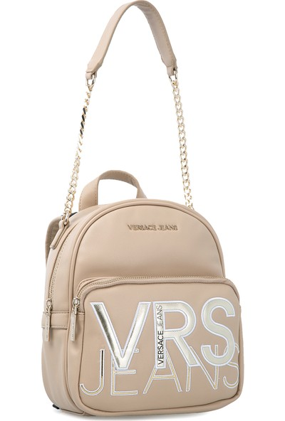Versace Kadın Çanta E1Vtbbs4 70888 723
