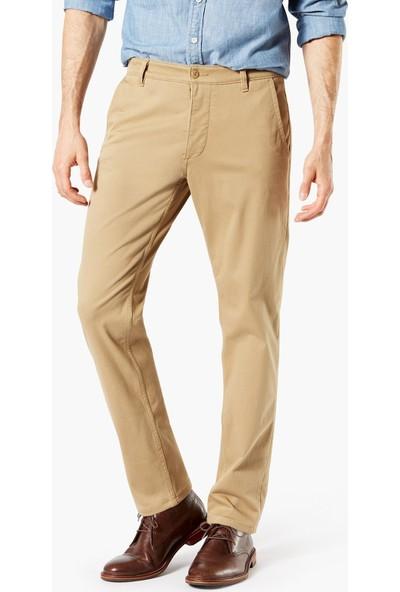 Dockers Smart Series Erkek Pantolon 56767-0000