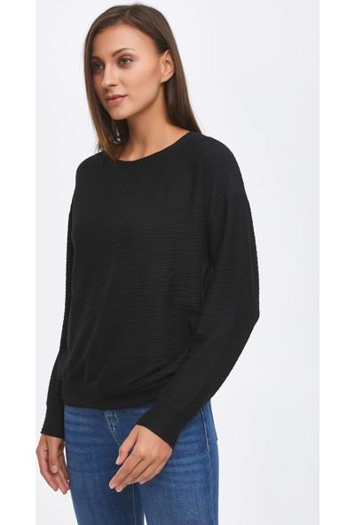 LTB Diyado Kadın Sweatshirt