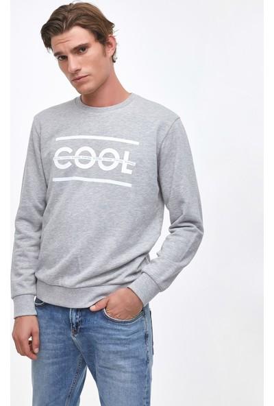 LTB Najima Erkek Sweatshirt