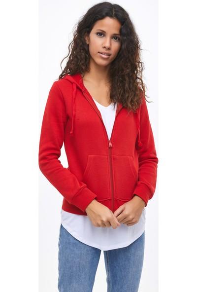 LTB Ronadi Kadın Sweatshirt