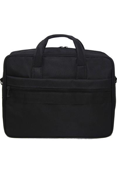 Beutel Business B325 Laptop Notebook Bölmeli Evrak Çantası