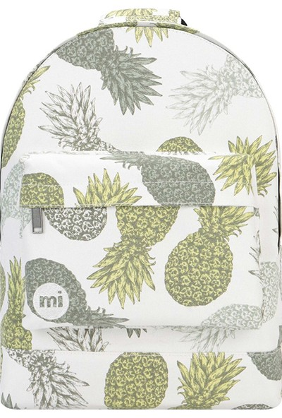 Mi-Pac Pineapple Natural 740314-S88