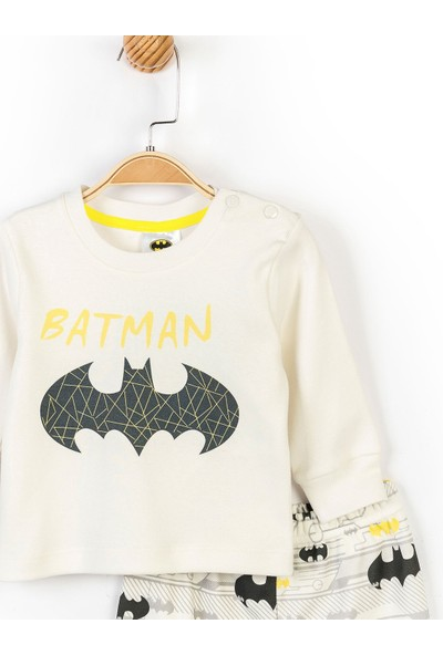 Batman Bebek 2'li Takım 14665