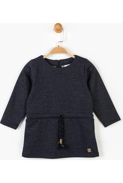 Panolino Çocuk Elbise 14921