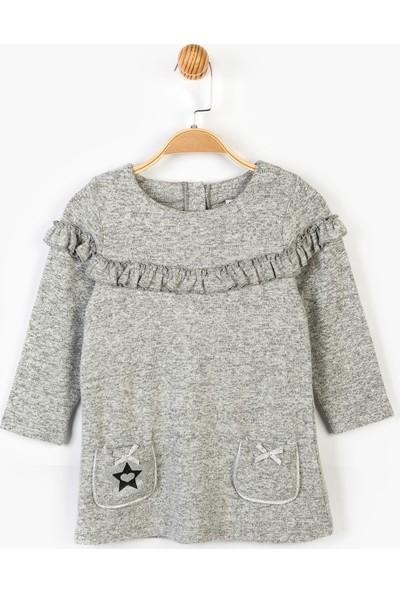 Panolino Çocuk Elbise14908