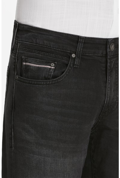 Hunter Mavi Premium Jean Pantolon 0020218775