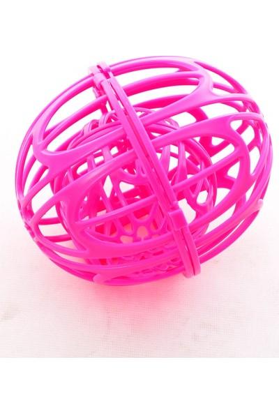 Pemilo Sütyen Koruyucu Sütyen Yıkama Topu