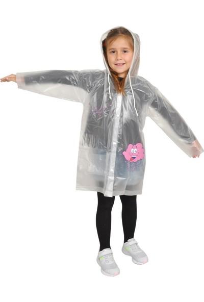 Çocuk Yağmurluğu