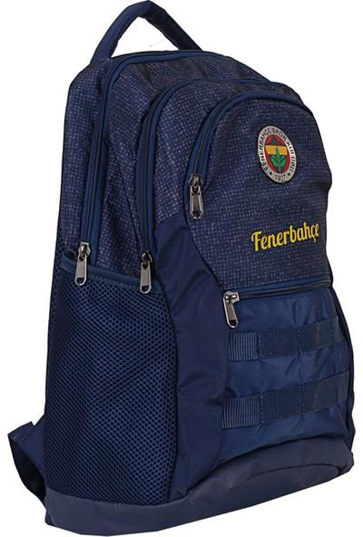 Fenerbahçe Sırt Çantası