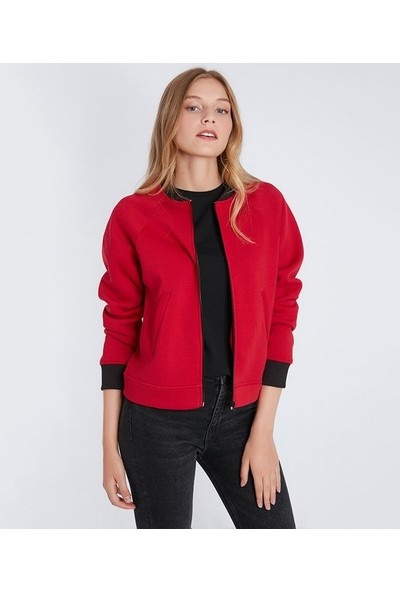 Home Store Kadın Sweatshirt