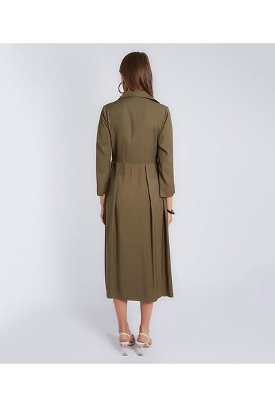 Home Store Kadın Elbise 19501091424
