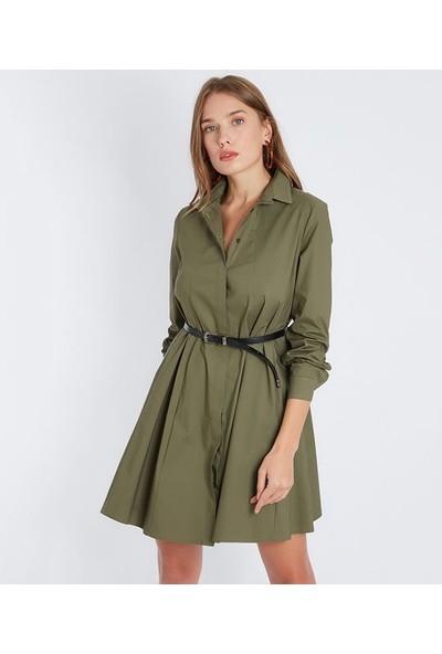 Home Store Kadın Elbise 19501091374