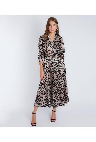 Home Store Kadın Elbise 19630006160