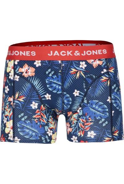 Jack & Jones Accessories Jacsummer Erkek Boxer 12154885