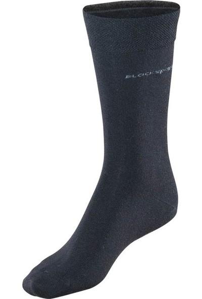 Blackspade Erkek Termal Çorap Siyah 9271
