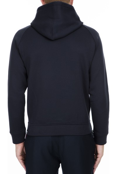 Emporio Armani Erkek Sweat 6G1Mp5 1Jjuz F986
