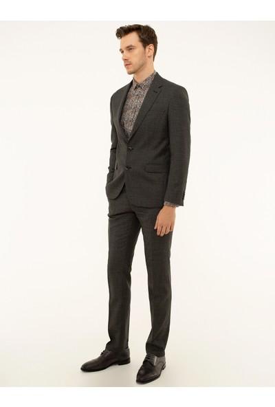 Cacharel Erkek Takım Elbise 50213895-Vr046