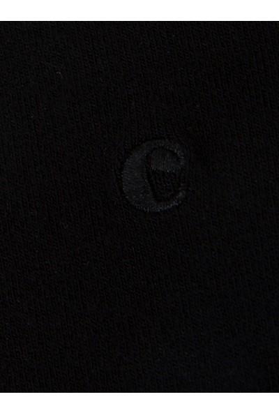 Cacharel Erkek Corap 50214534-001