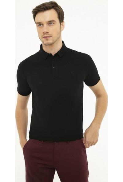 Cacharel Erkek T-Shirt 50220583-Vr046