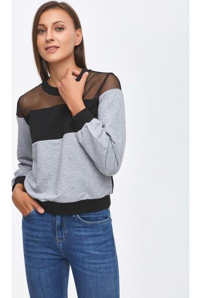 LTB Bepili Kadın Sweatshirt
