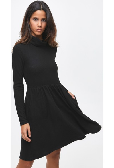 LTB Dihesa Kadın Elbise