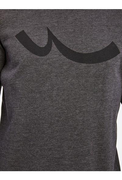 LTB Jinita Erkek Sweatshirt