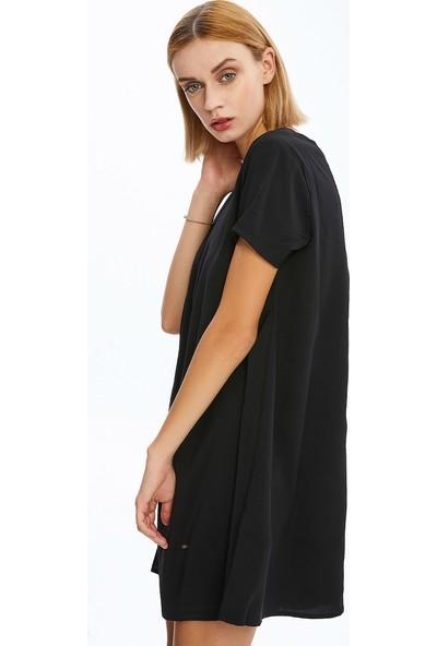 LTB Wikoco Kadın Elbise