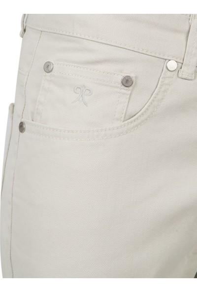 Damat Taş Chino Pantolon