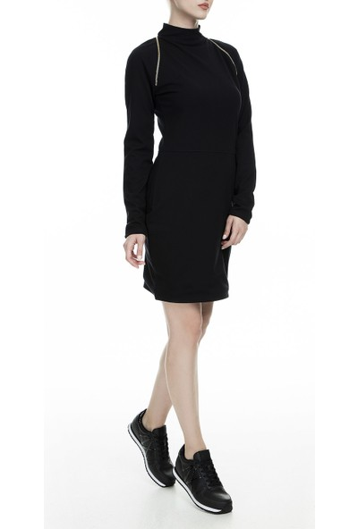 Armani Exchange Kadın Elbise 6Gya77 Yjz3Z 1200