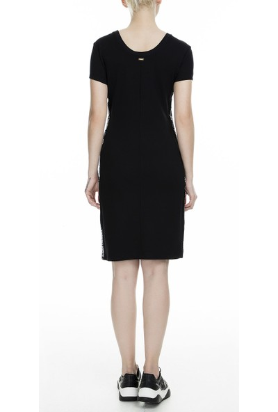 Armani Exchange Kadın Elbise 6Gya90 Yjx8Z 1200