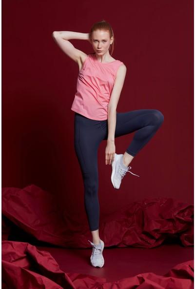 Bellis Activewear Danielle Bluz(Pembe)