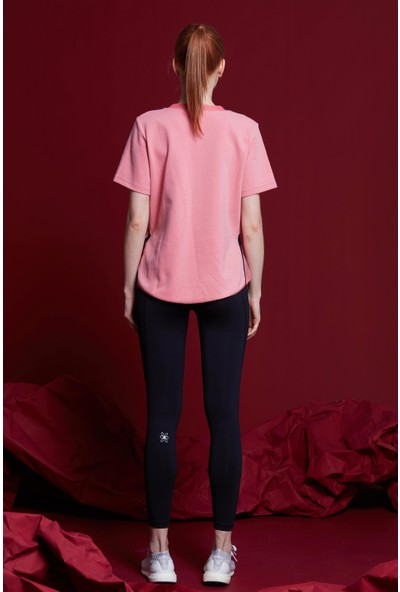Bellis Activewear Peachy Top