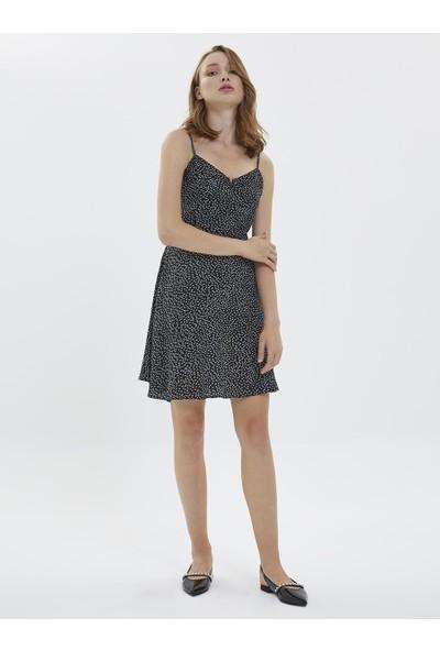 Loft 2020881 Kadın Elbise