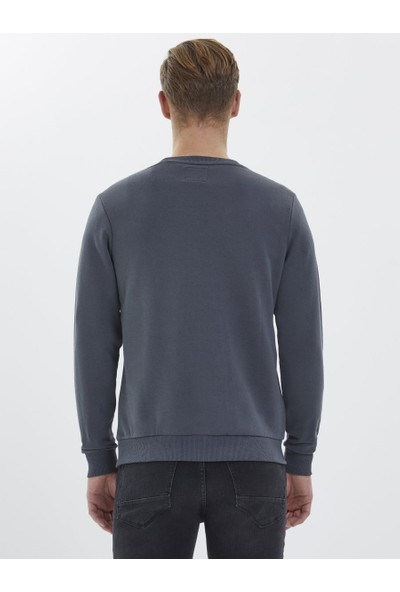 Loft 2022650 Erkek Sweatshirt
