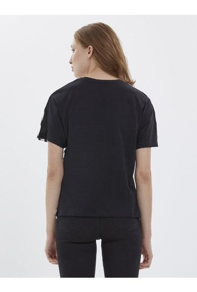 Loft 2022721 Kadın T-shirt
