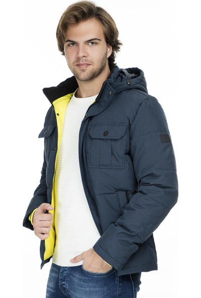 Jack & Jones Core Jcowill Erkek Mont 12156004