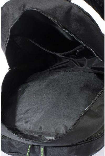 Dunlop Erkek Sırt Ve Okul Çantası Dpçan9475 Siyah