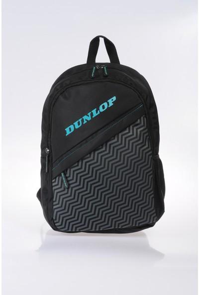 Dunlop Erkek Sırt Ve Okul Çantası Dpçan9491 Siyah