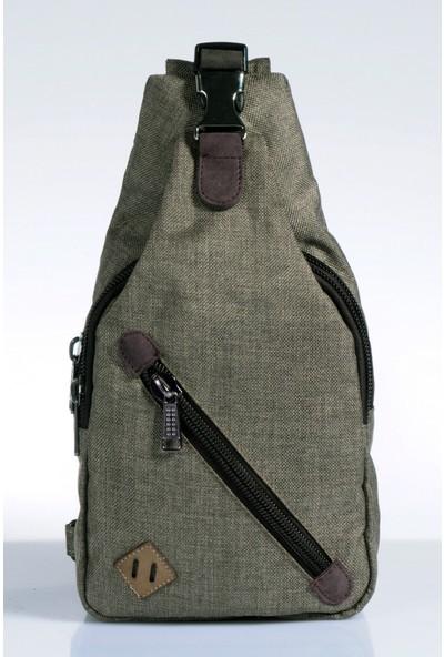 Fanucci Body Bag Mpkms9052-Vizon
