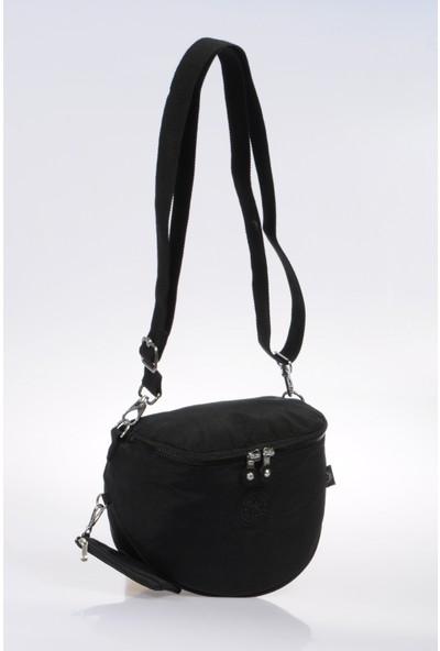 Smart Bags Free Bag Smb1232-0001 Siyah